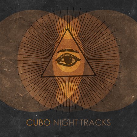cubo_nighttracks