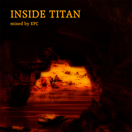 EPC_InsideTitan