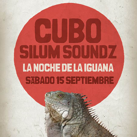 cubo_iguana_15sept2012_450