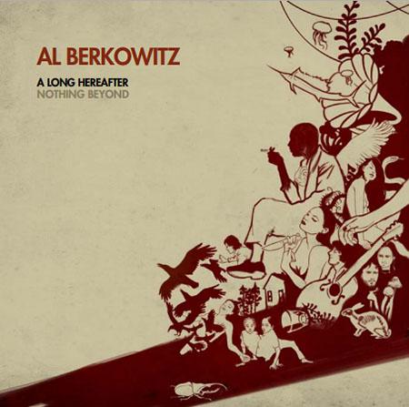 alberkowitz_disco