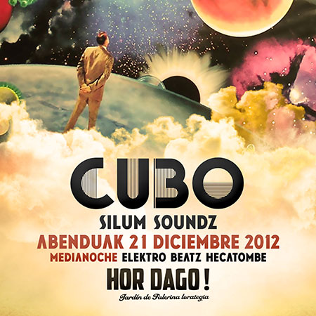 cubo_hordago_hecatombe_450