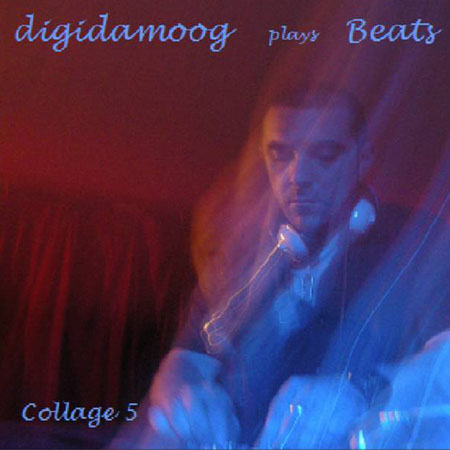 digidamoogbeats