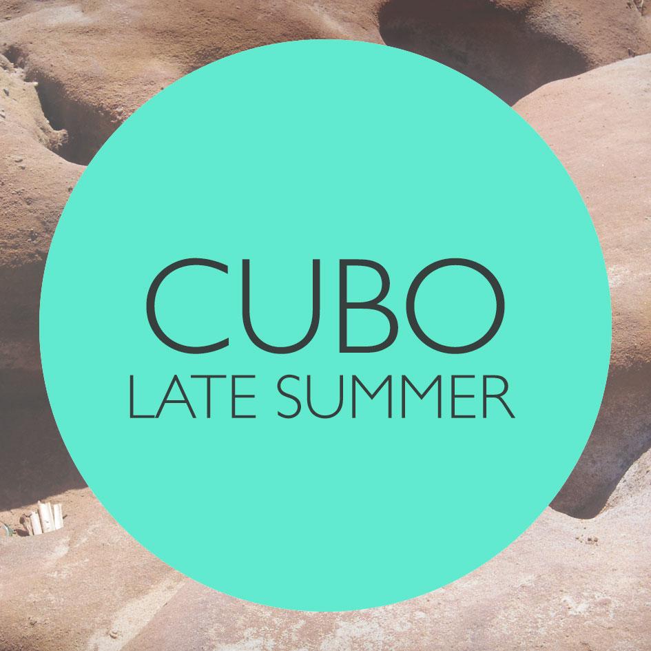 cubo_latesummer