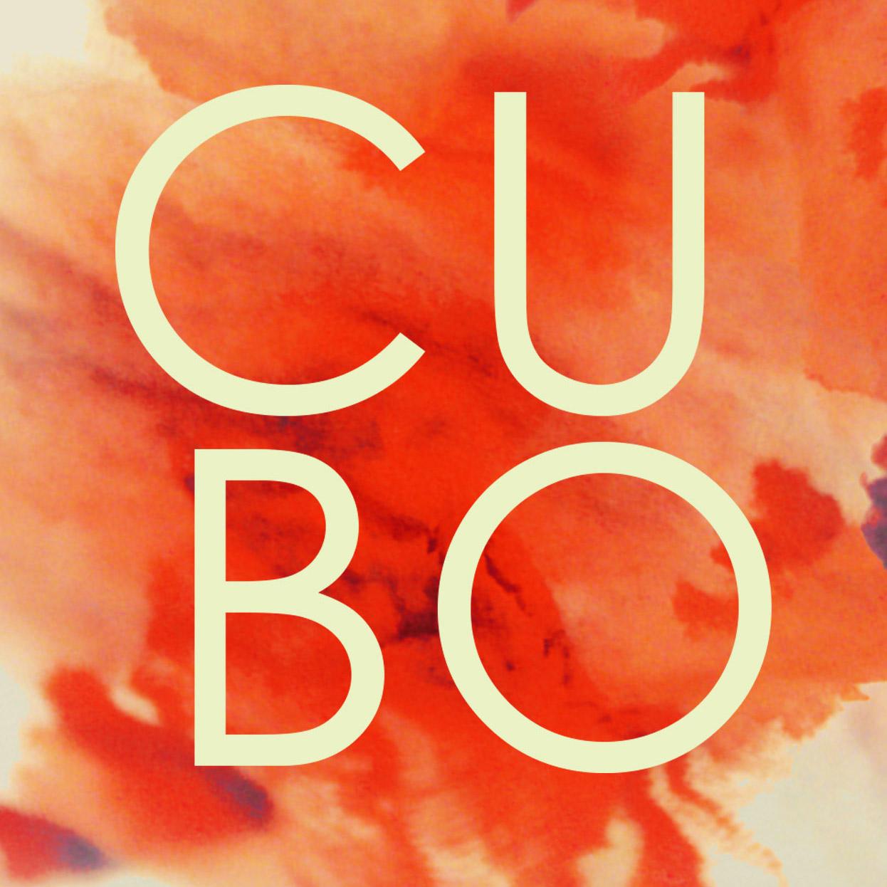 cubo_stonehead_set