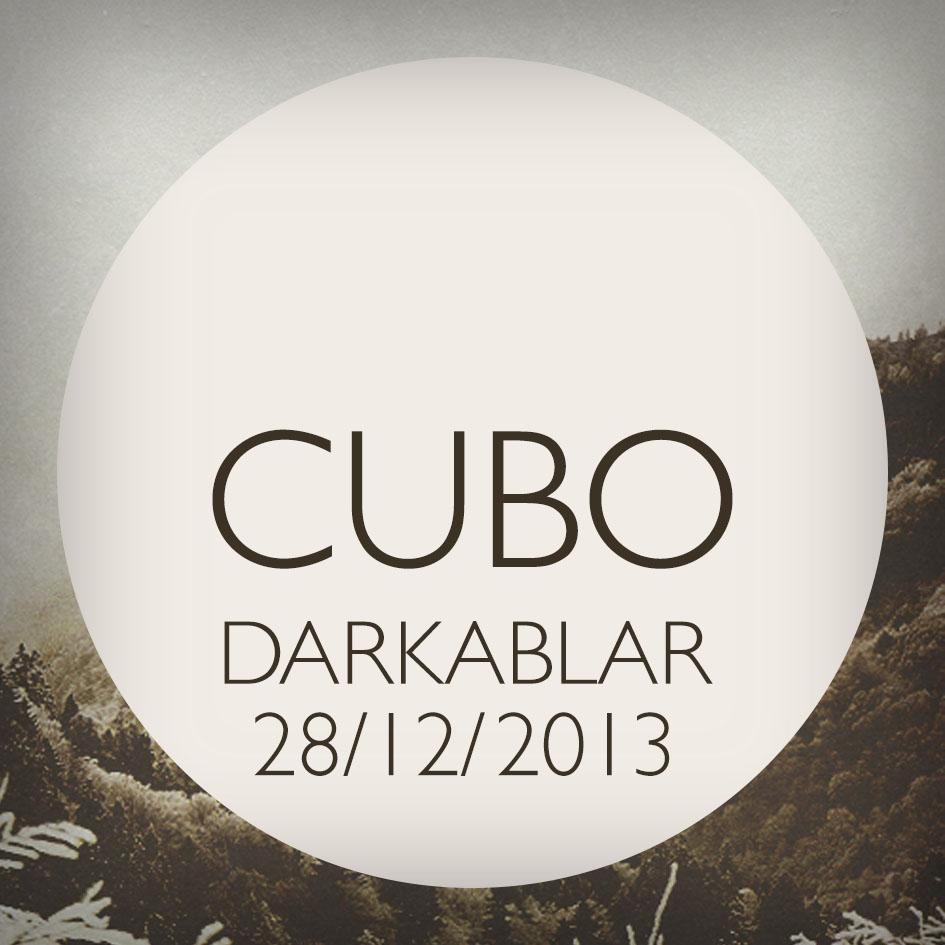 cubo_darkablar_28122013