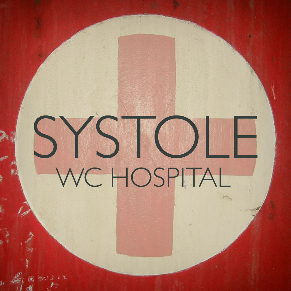 systole_wchospital