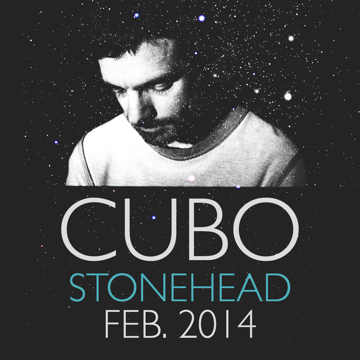 cubo_stonehead_feb14