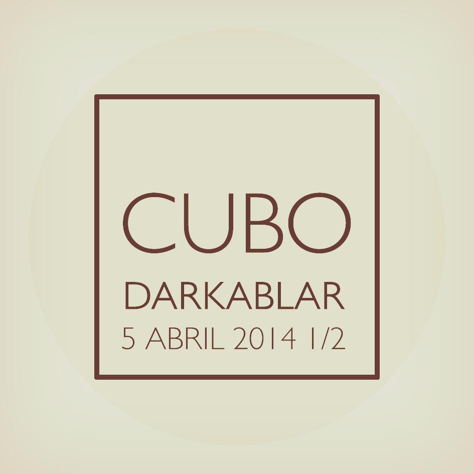 cubo_darkablar_5abril14_A