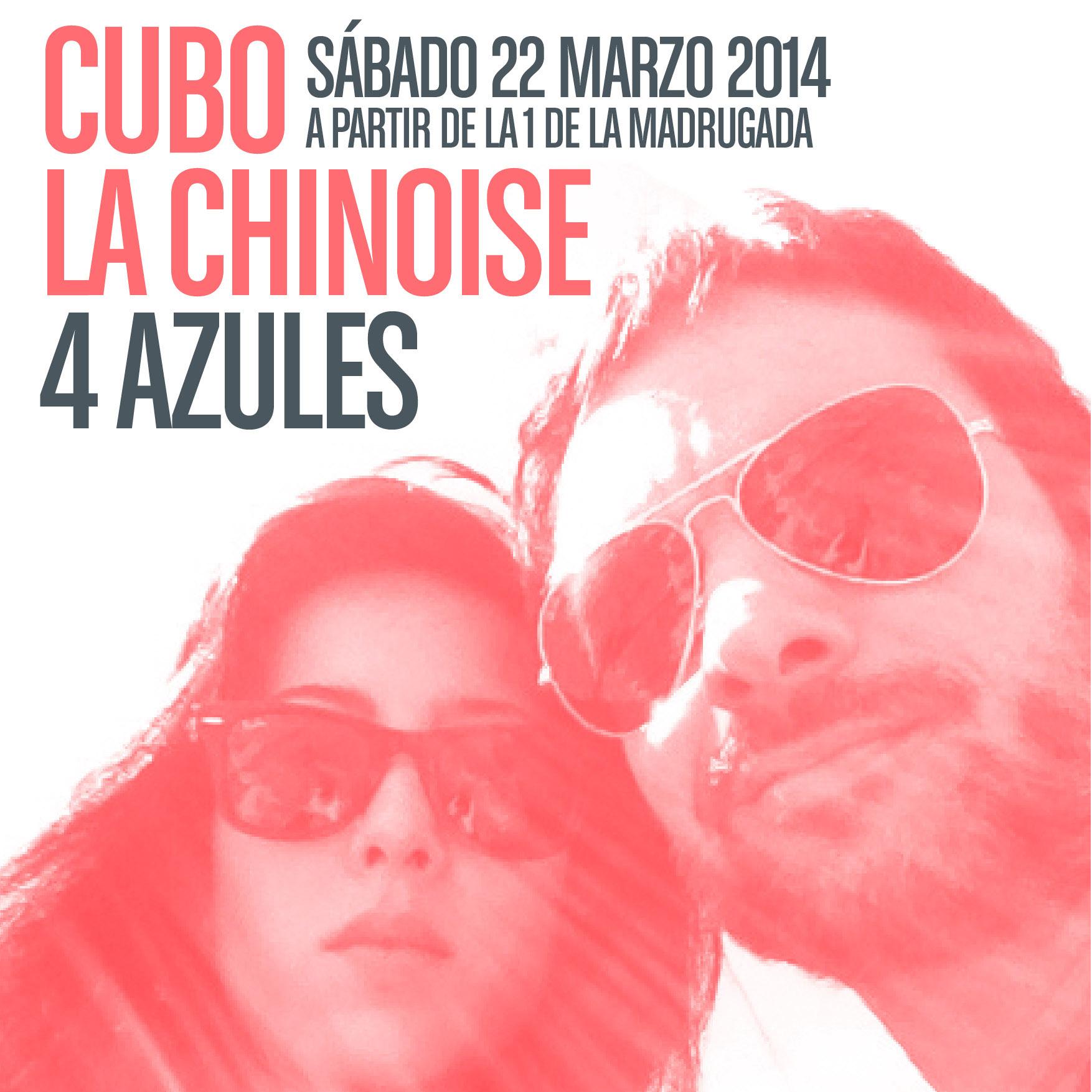 cubochinoise4azmarzo