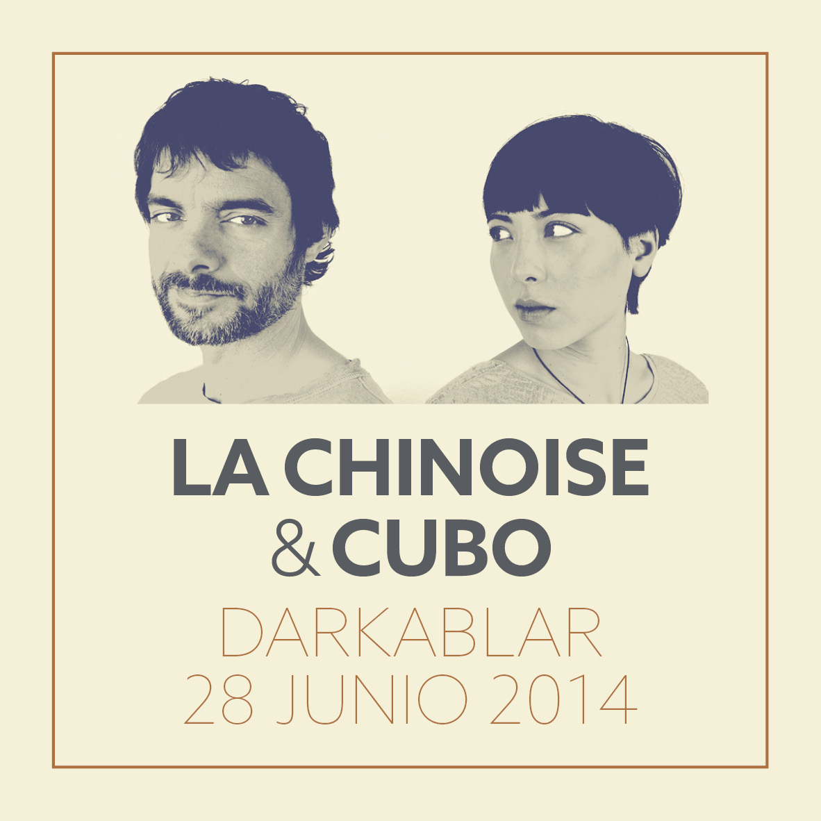chinoisecubo_darkablar28junio14