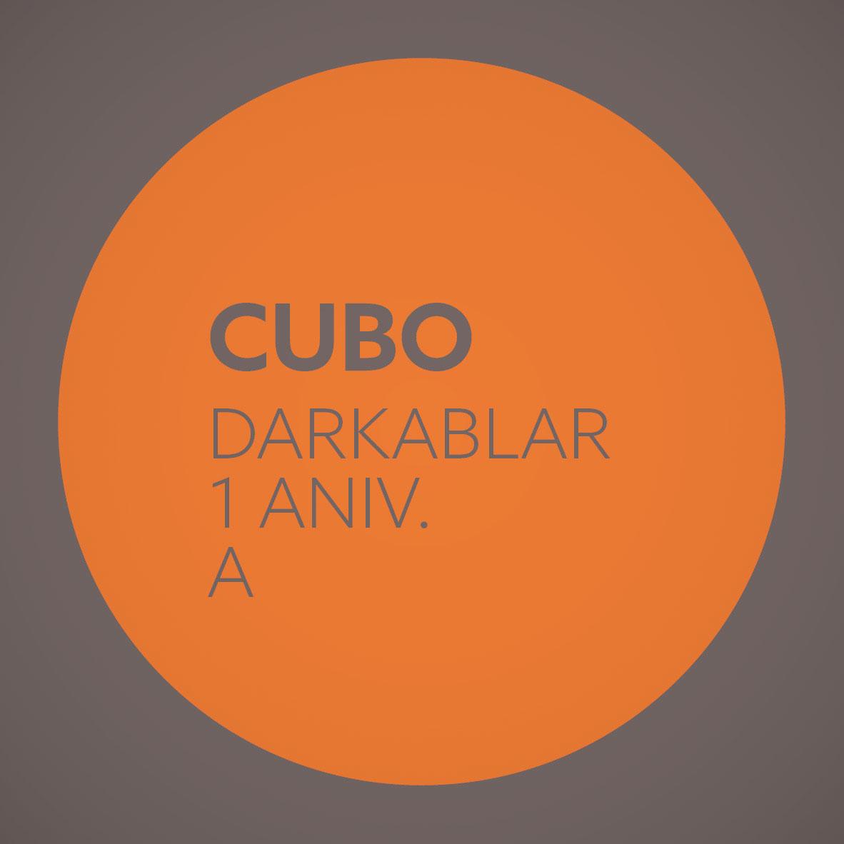 cubo_darkablar1anivA