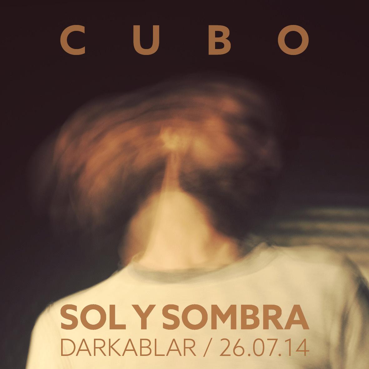 cubo_darkablar260714