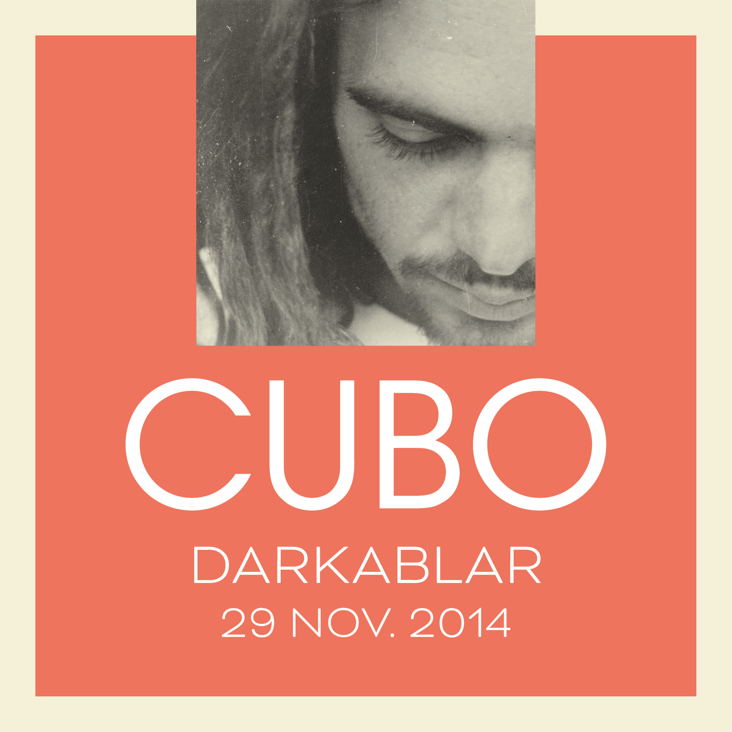 cubo_darkablar_29nov2014