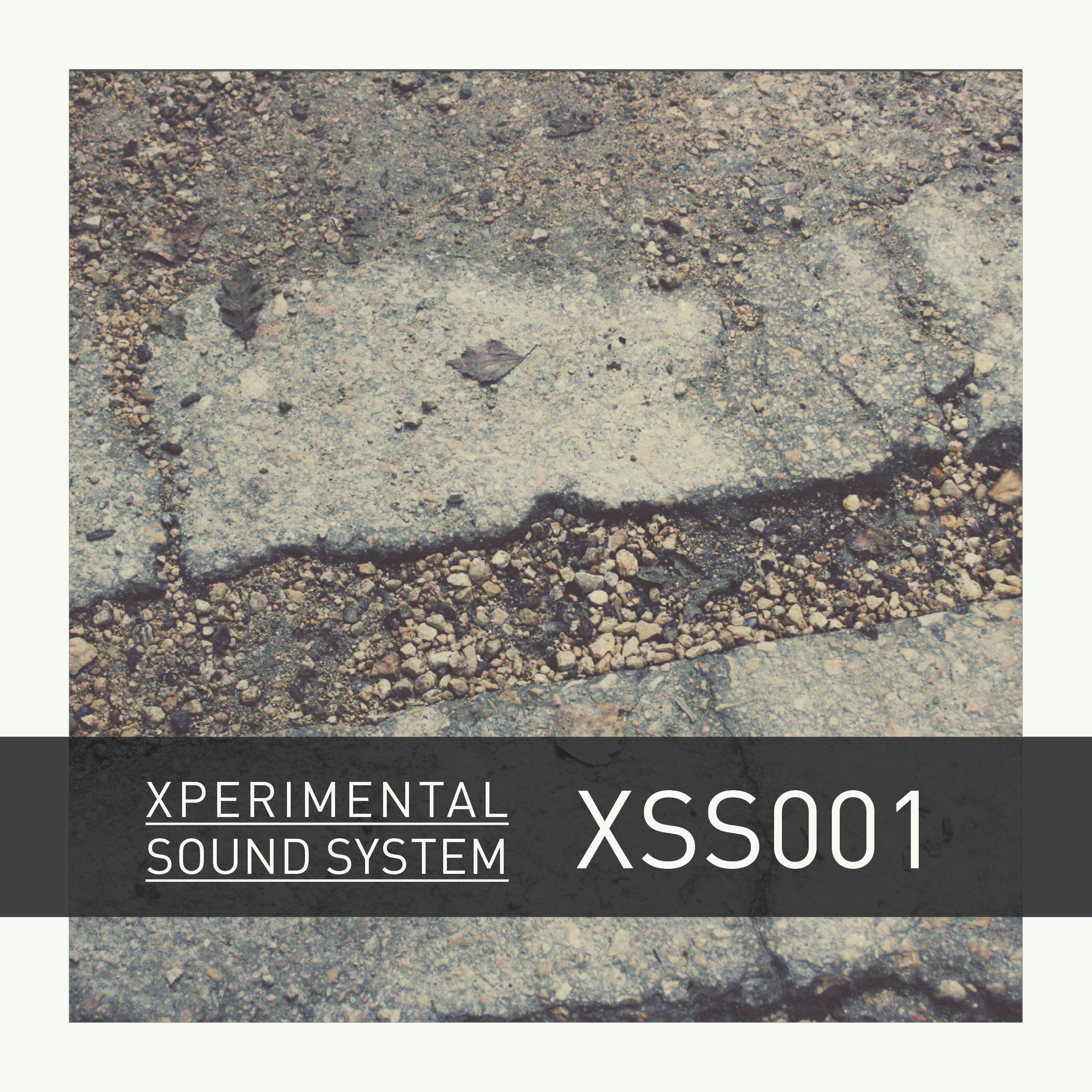 XSS001