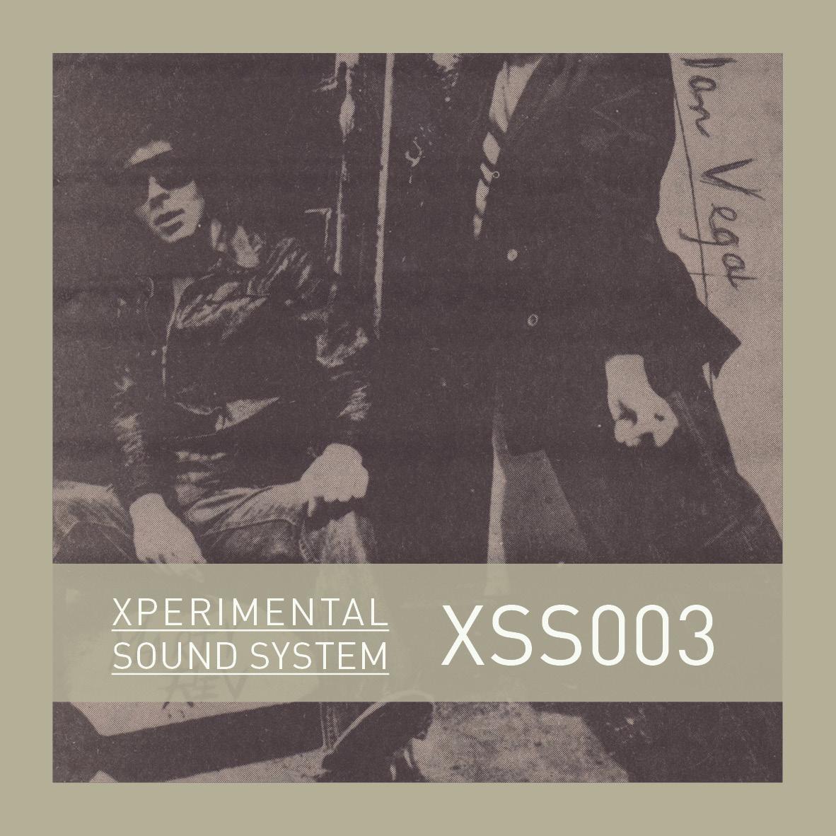 XSS003