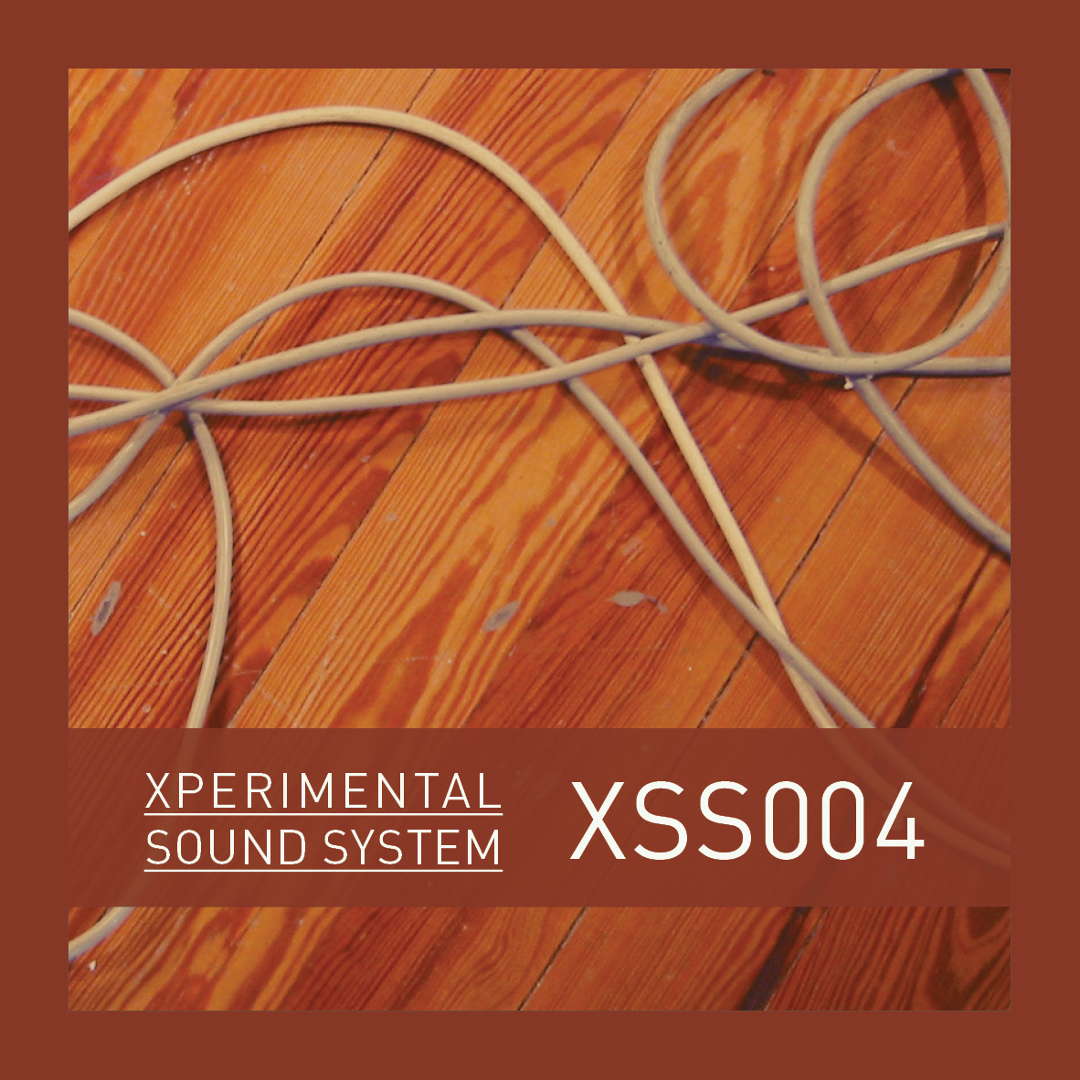 XSS004