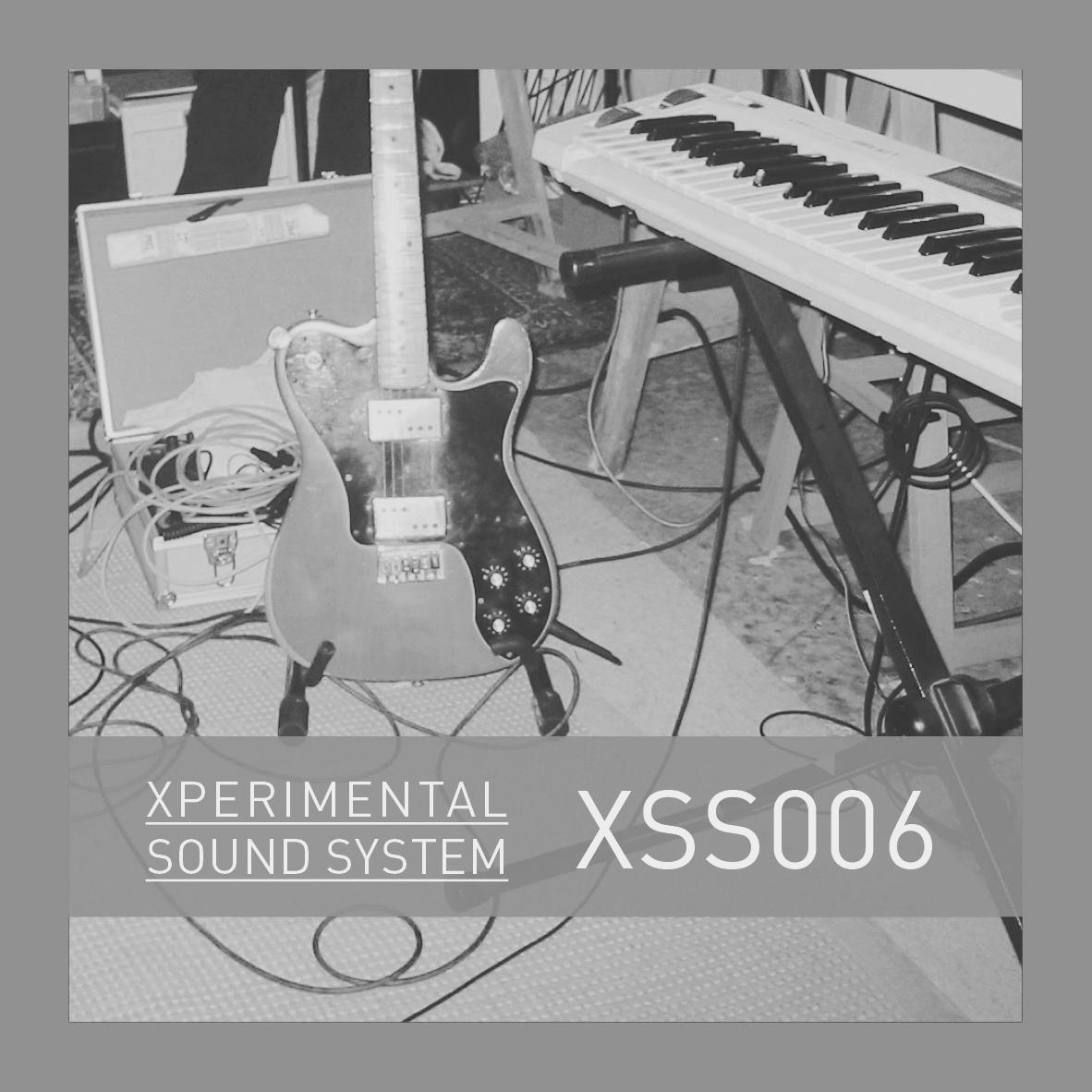 XSS006