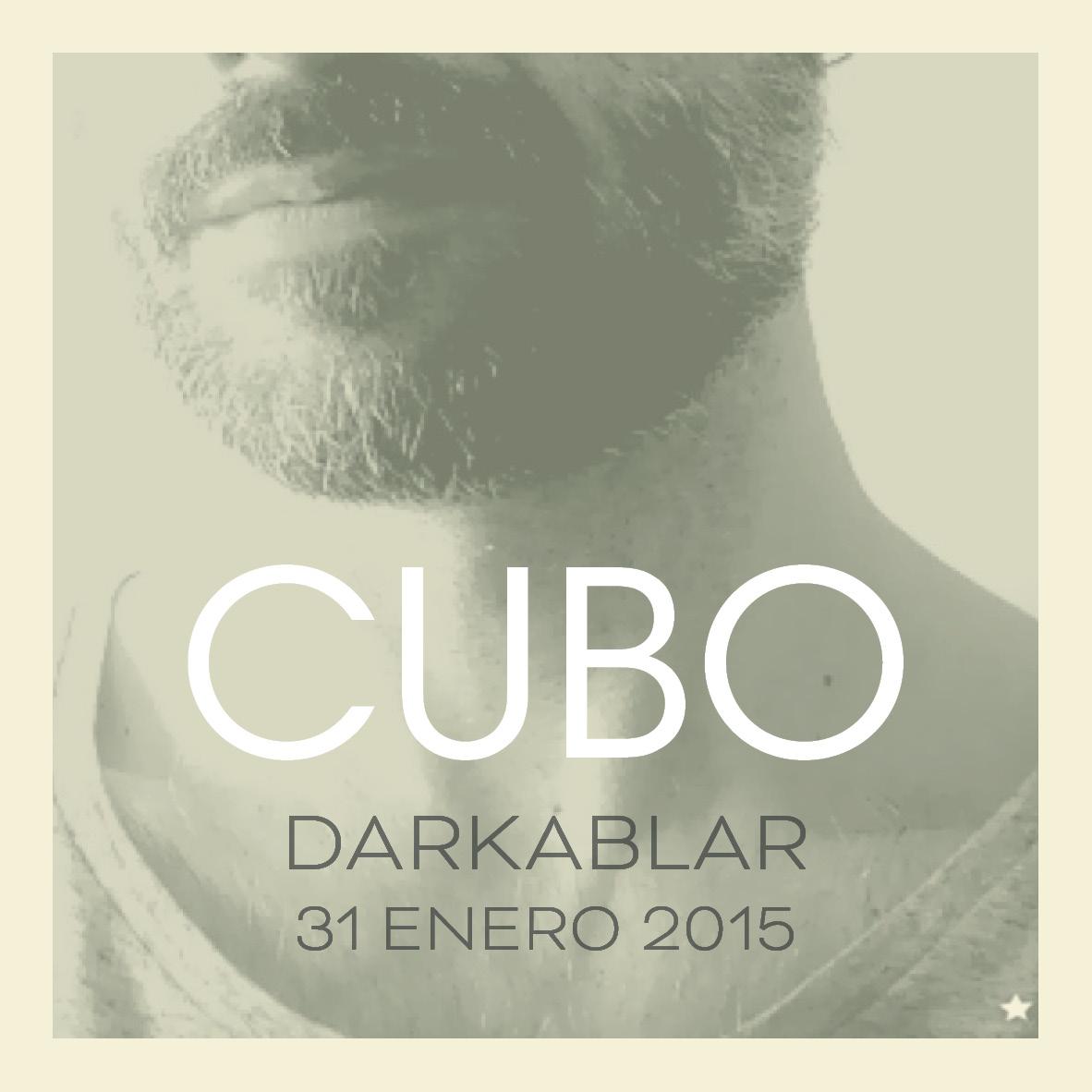 cubo_darkablar_31enero2015