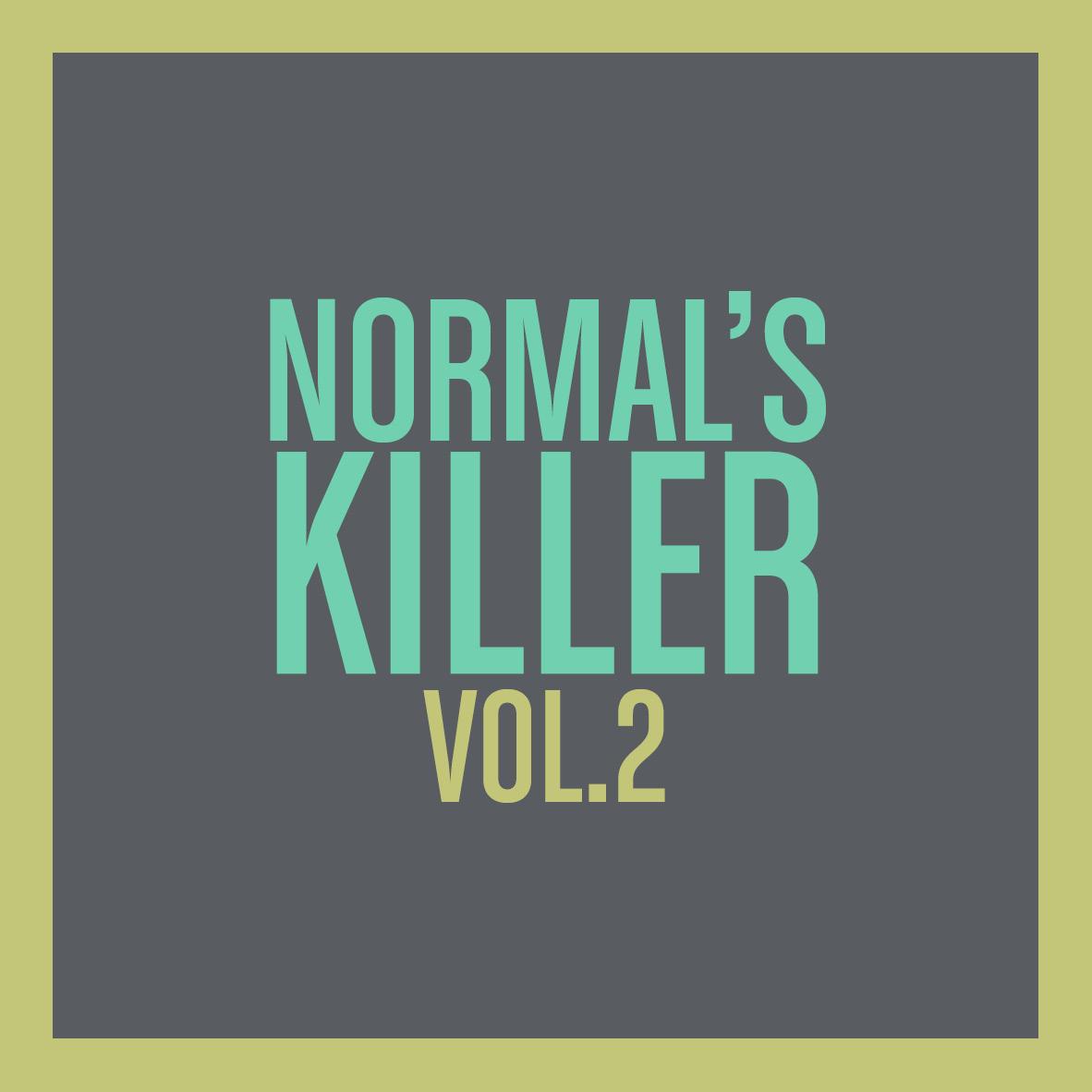normalskiller_vol2