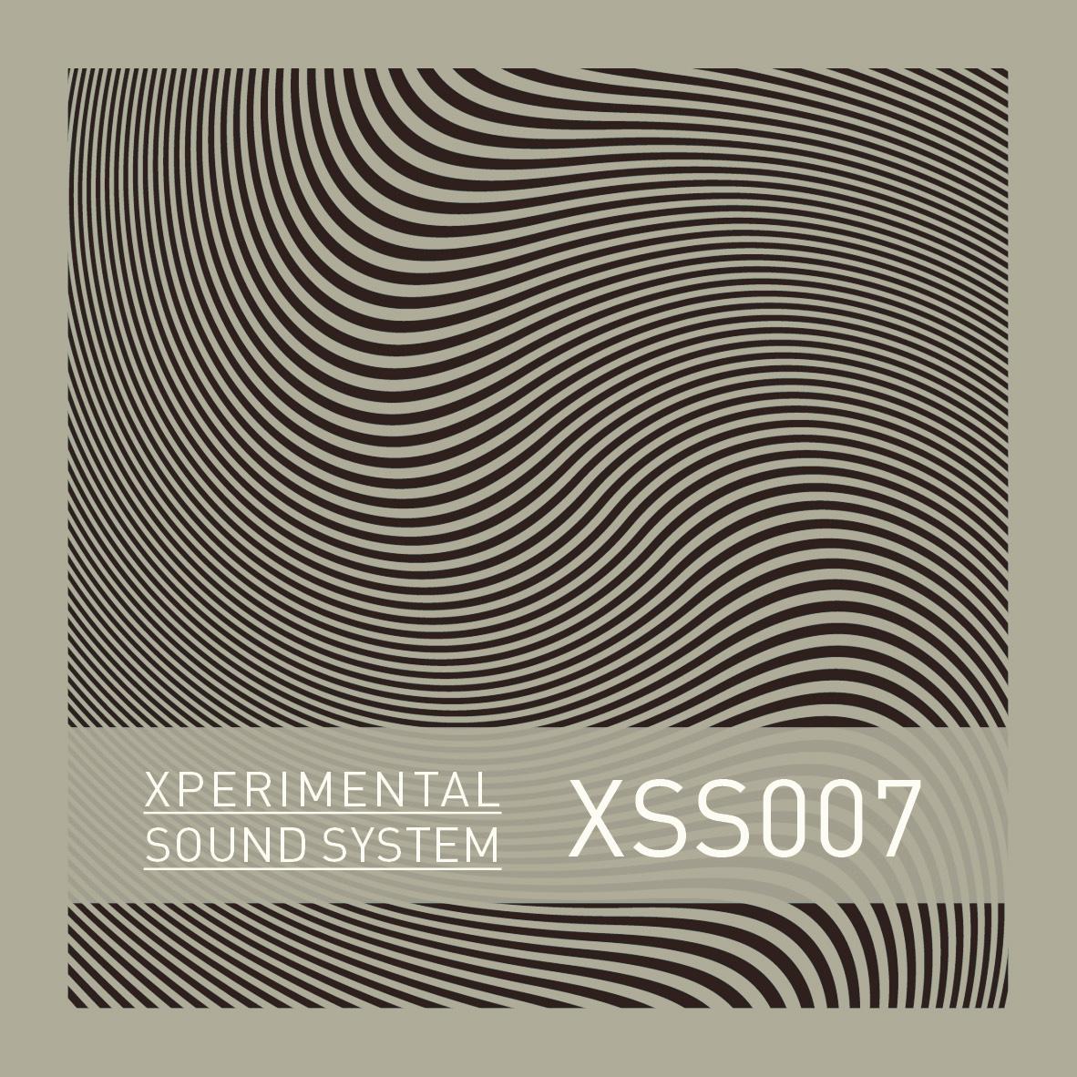 XSS007