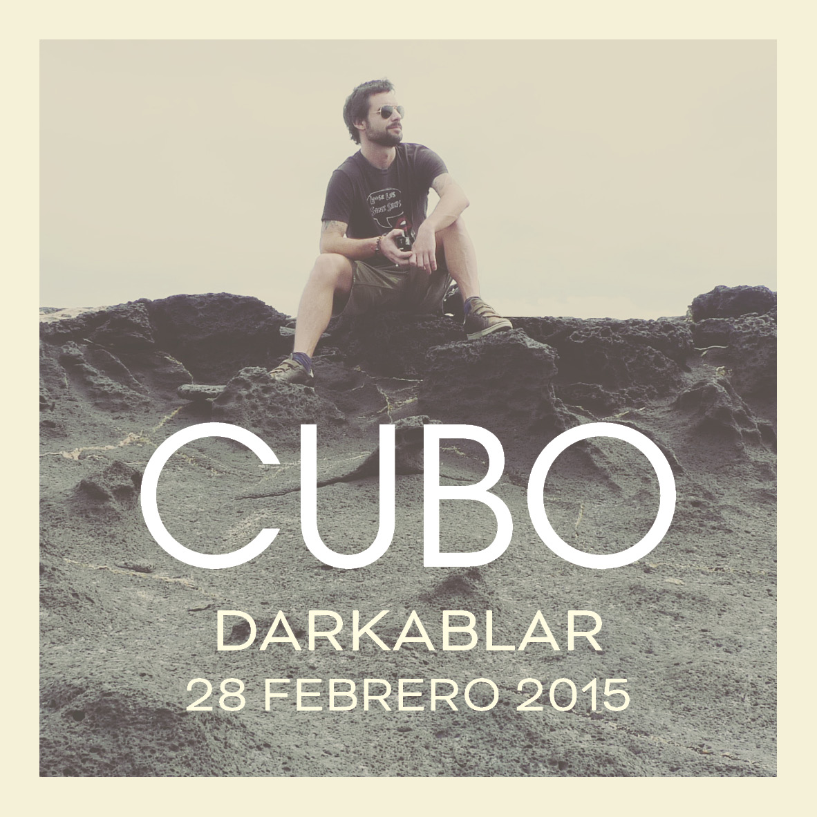 cubo_darkablar_feb2015