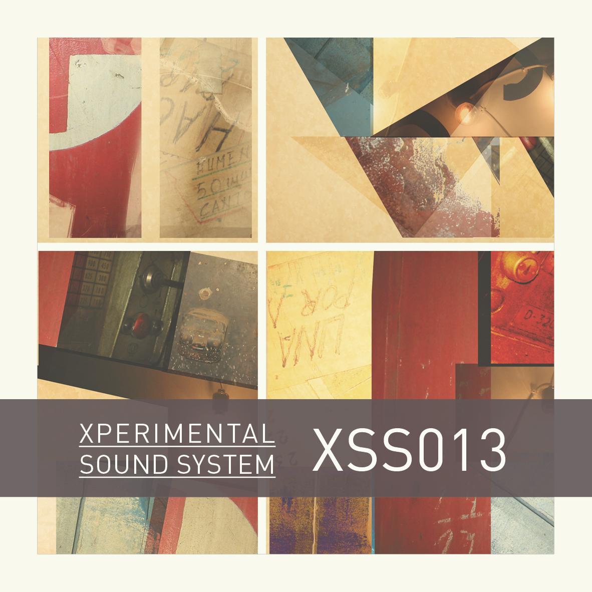 XSS013