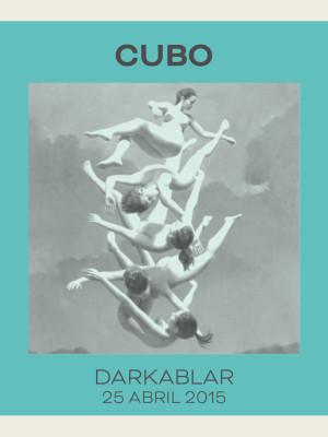 cubo_darkablar_abril2015