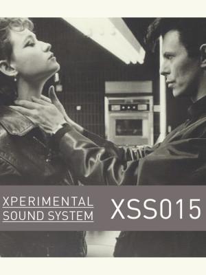 XSS015