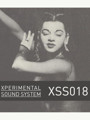 XSS018