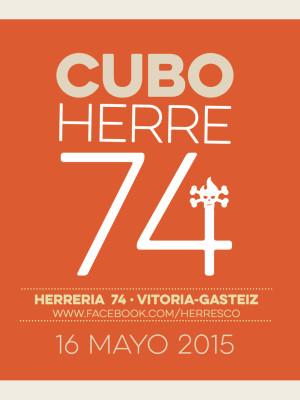 cubo_herre74