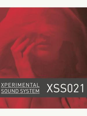 XSS021