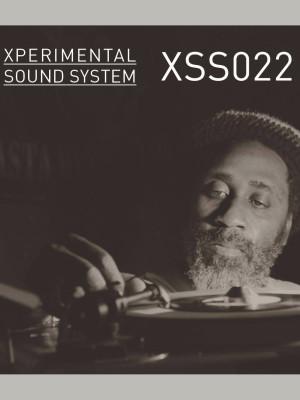 XSS022