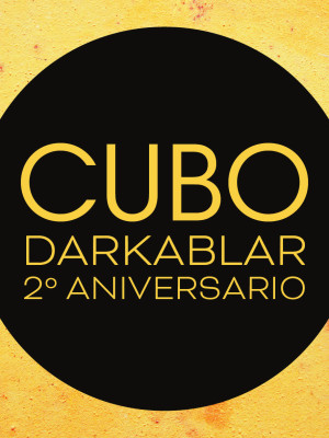 cubo_darkablar2aniv