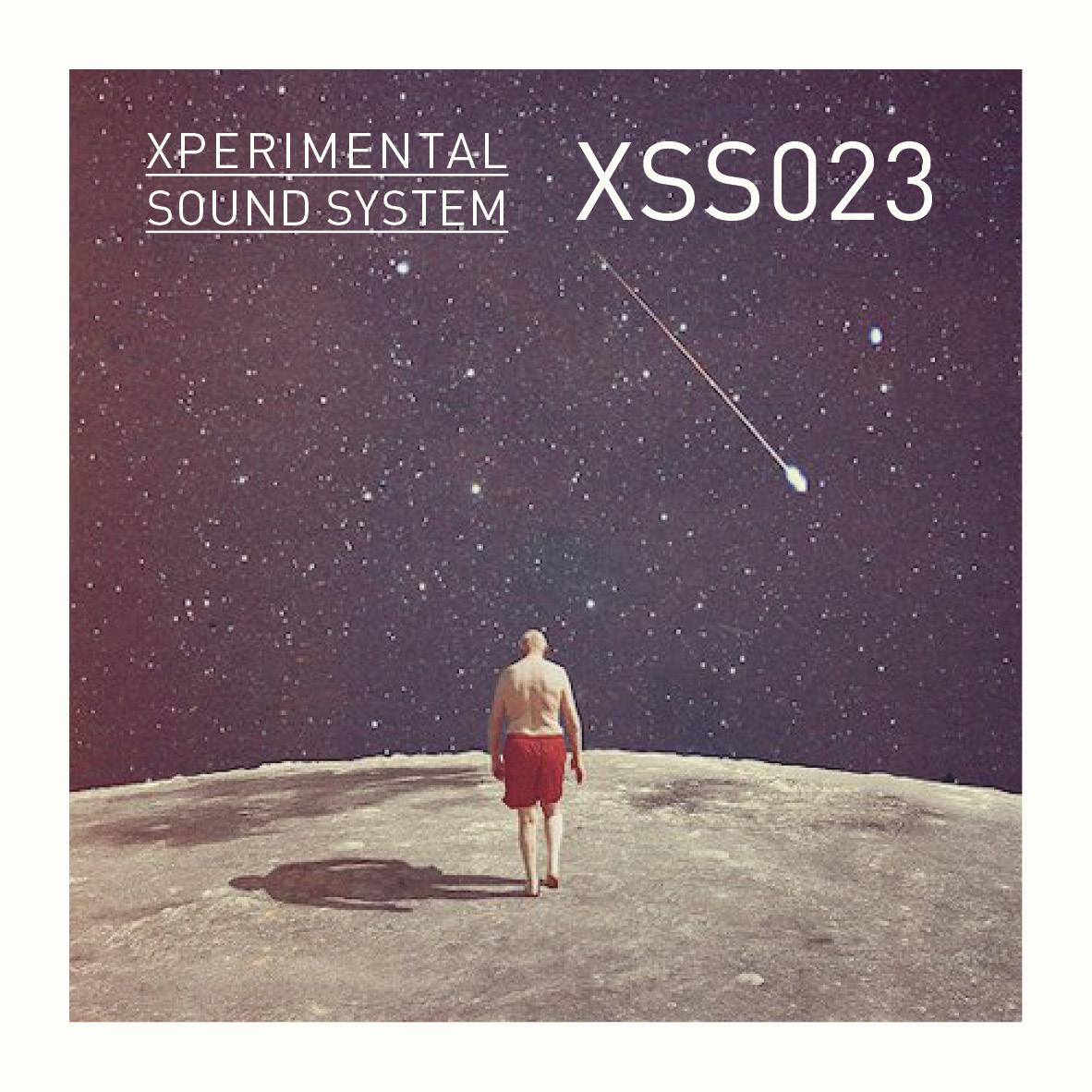 XSS023