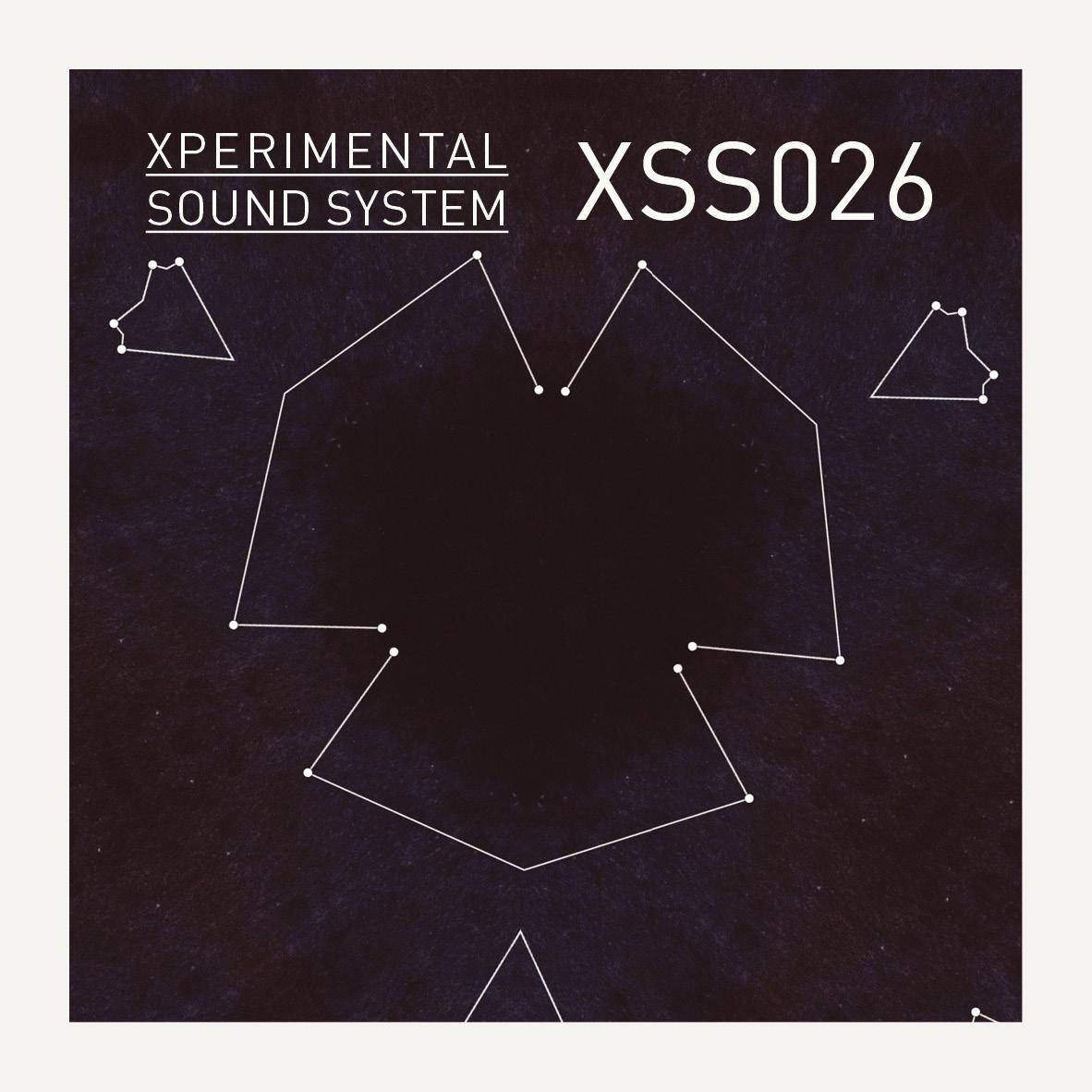 XSS026