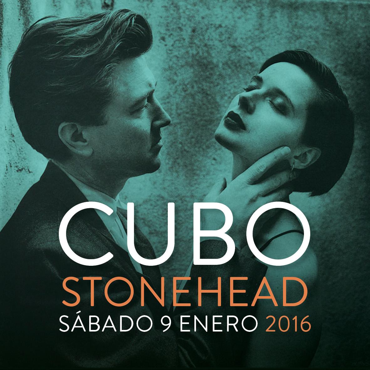 cubo_9enero_stonehead