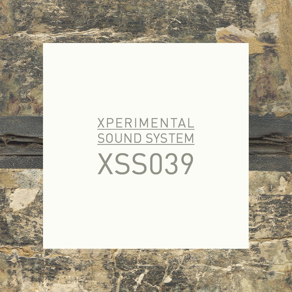 XSS039