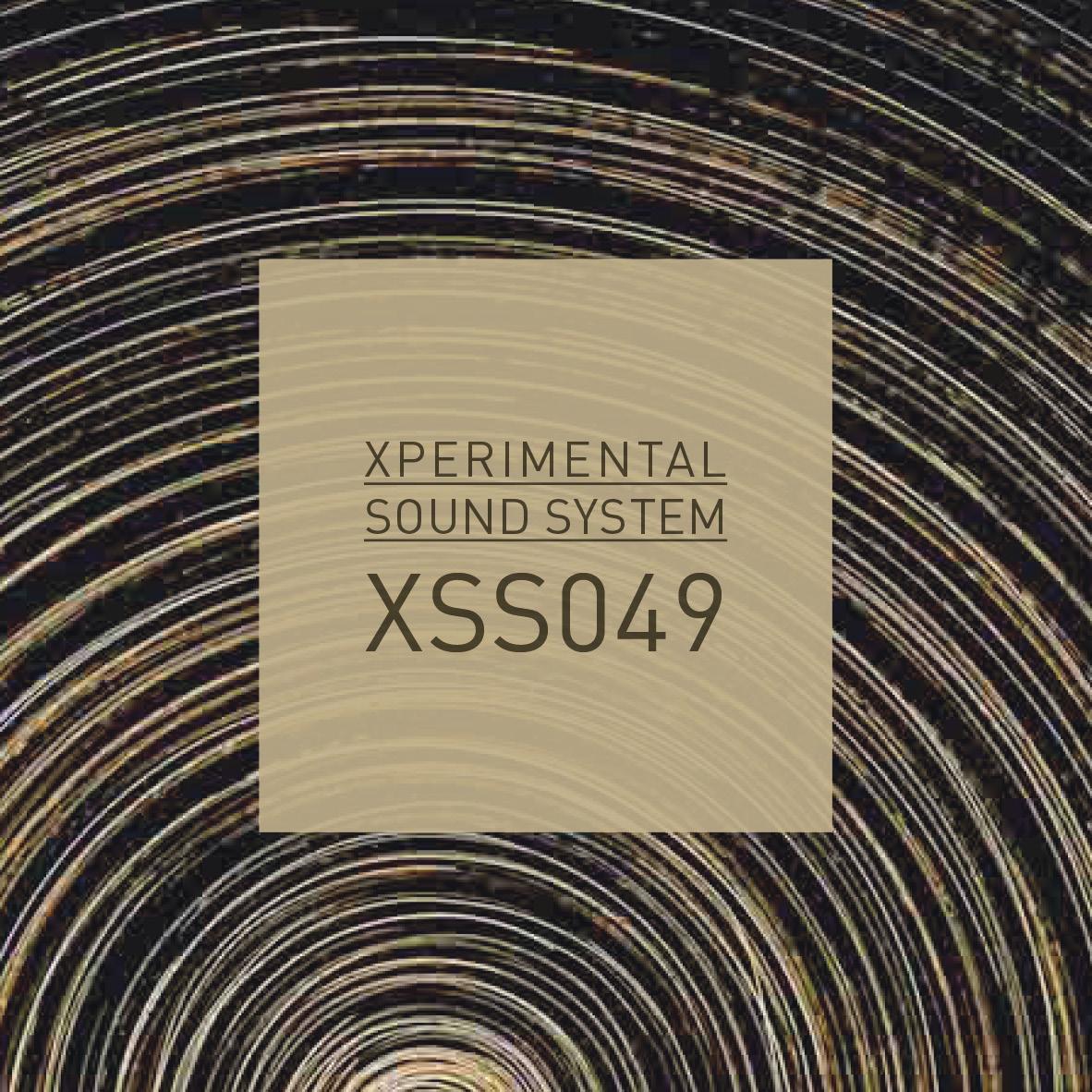 XSS049