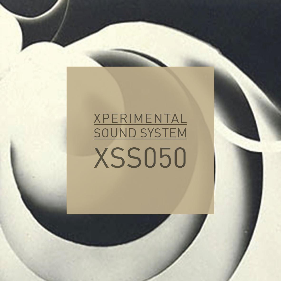 XSS050