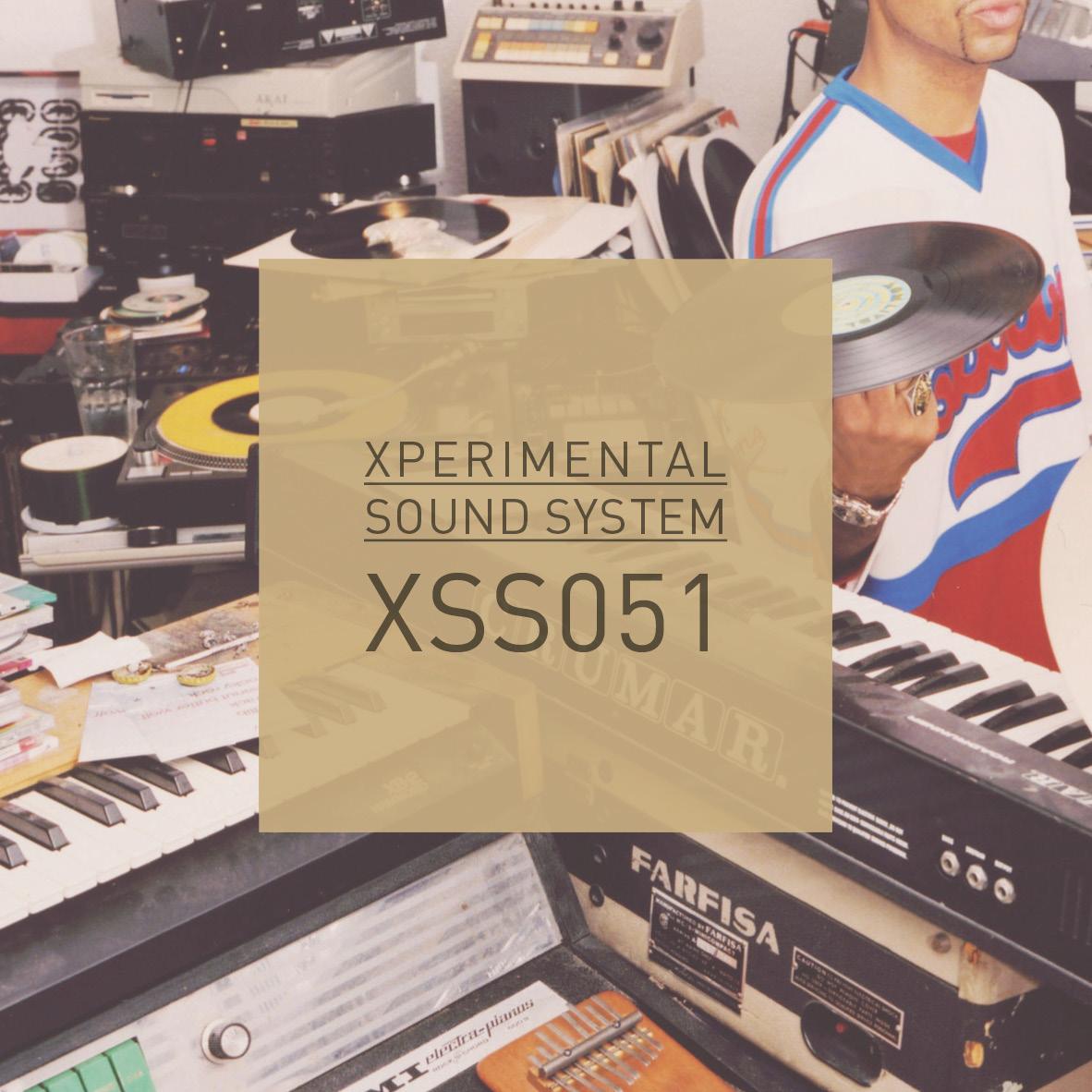 XSS051