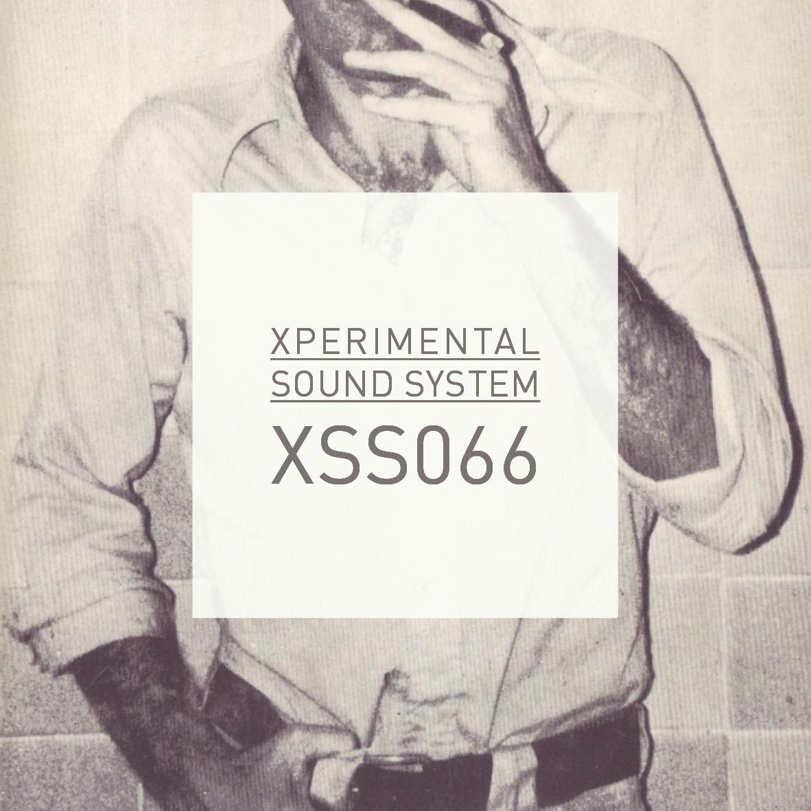 xss066