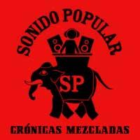SONIDOPOPULAR1