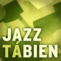 jazztabiengrande