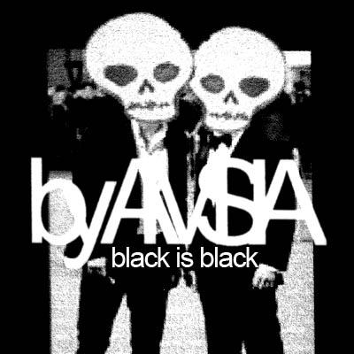 amsia_black